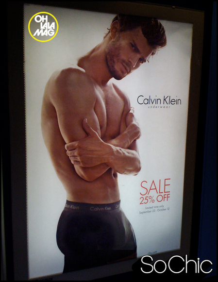 jamie-dornan-bulge-billboard.jpg