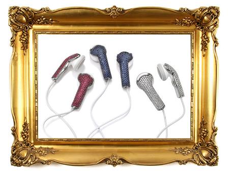 jewelphones.png