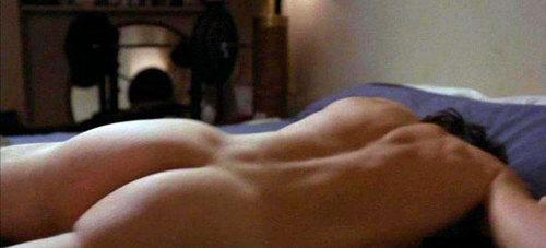 joseph-gordon-levitt-nude-01.jpg