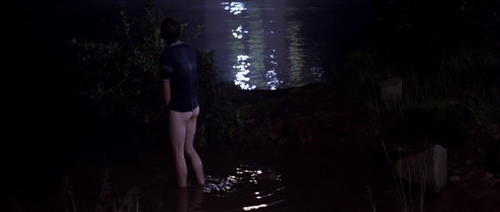 justin-long-nude-04.png