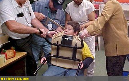 kid_stuck_in_chair.jpg