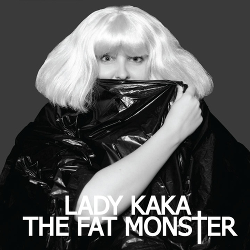 lady-kaka-fat-monster.jpg