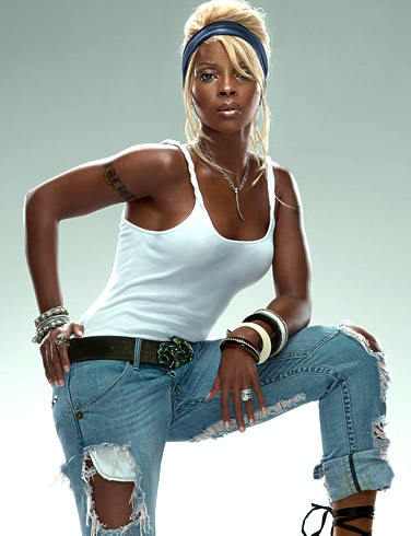 mary-j-blige-picture-2.jpg