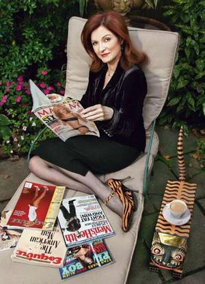 maureen-dowd-chair.jpg