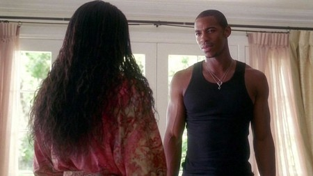 mehcad-brooks-in-una-scena-dell-episodio-you-ll-be-the-death-of-me-della-serie-true-blood-97796.jpg
