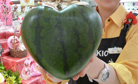melonheart.jpg