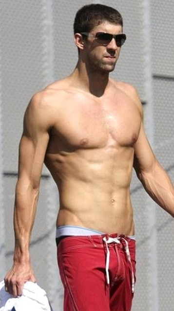 michael-phelps-package.jpg