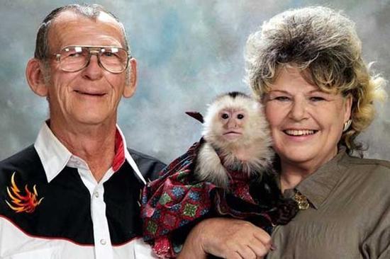 monkeybaby.jpg