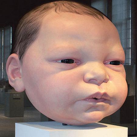 mueck_baby_head.jpg