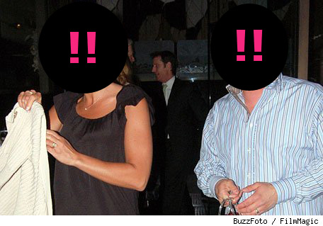 mystery-overexposed-couple.jpg