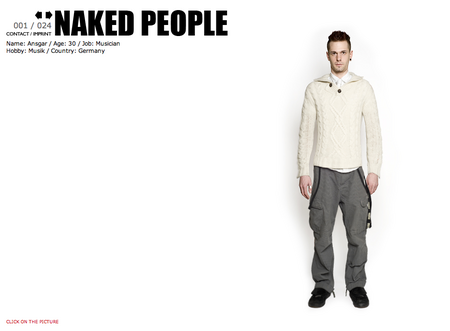 nakedpeople07.png