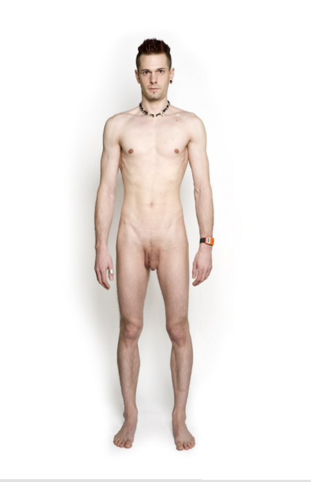 nakedpeople08.png
