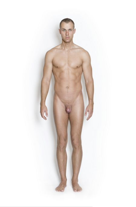 nakedpeople09.png