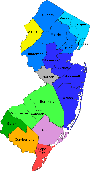 new-jersey-rainbow.png