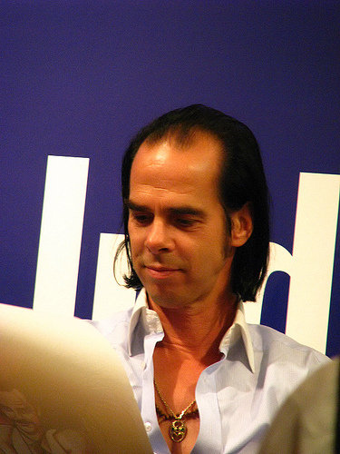 nick cave poster.jpg