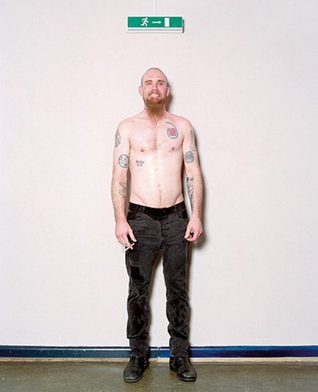 nick_oliveri_queens_of_the_stone_ag.jpg