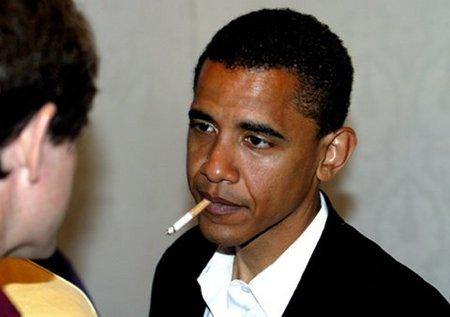 obama-smoking.jpg