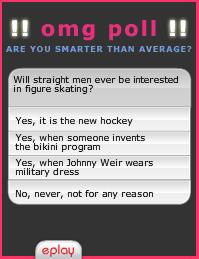 omg-poll.jpg