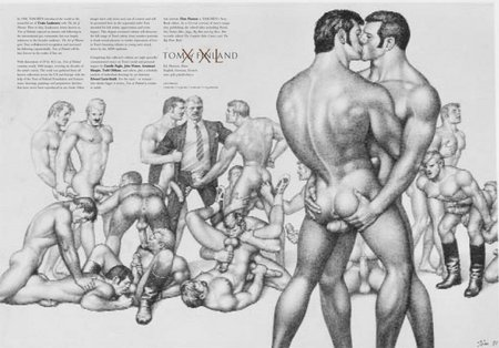 page_xl_tom_of_finland_01_0809121411_id_115736-1.jpg