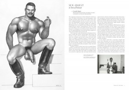 page_xl_tom_of_finland_02_0809121411_id_115746.jpg