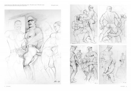 page_xl_tom_of_finland_06_0809121413_id_172461.jpg
