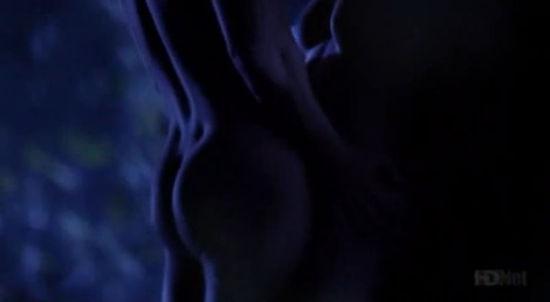 paul-wesley-nude-10.jpg