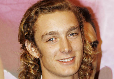 pierre_casiraghi_reference.jpg