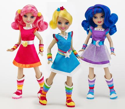 rainbowbrite1.jpg