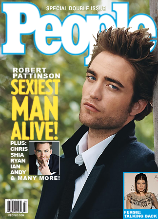 robert-pattinson-sexiest.png