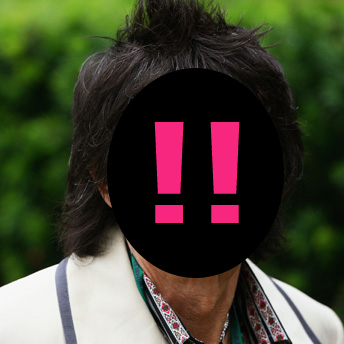ronnie-wood-portrait-mystery.jpg