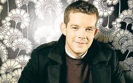 russell-tovey1_1367338c.jpg