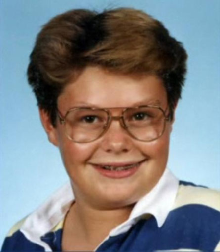 ryan-seacrest-childhood-photo.jpg