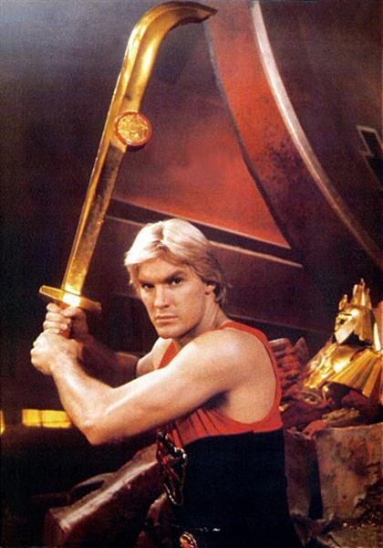 sam_jones_as_flash_gordon_in_the_1980_fi