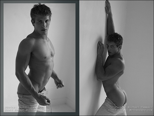 scottherman1.jpg