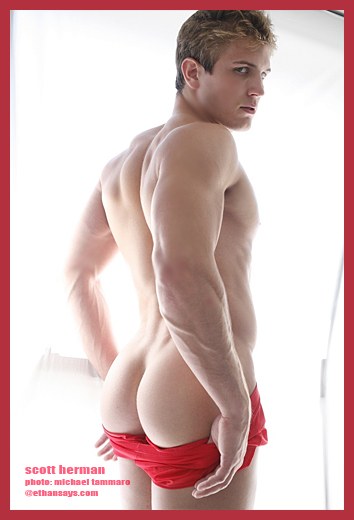 scottherman2.jpg