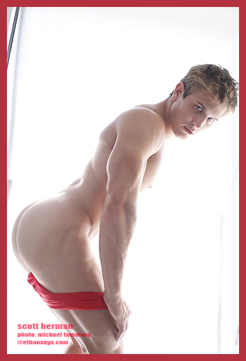 scottherman3.jpg