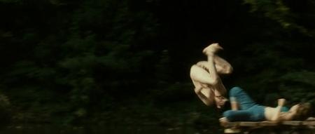 sean-kelly-nude-06.jpg