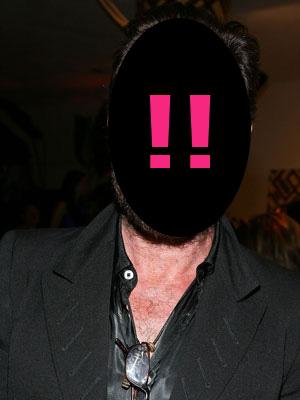 sting-beard.jpg