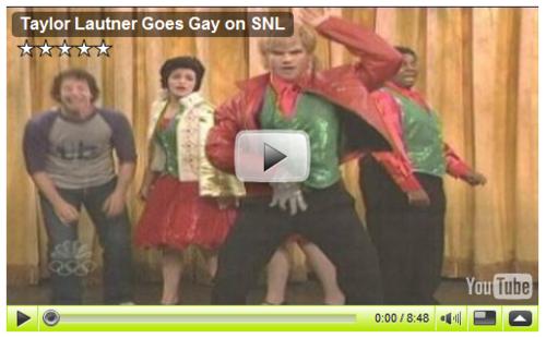 taylor-lautner-gay-dance.png
