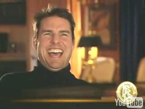 tom-cruise-crazy.jpg