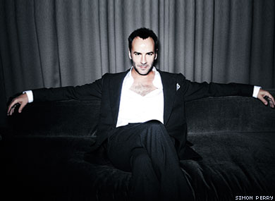 tom-ford-sofa.jpg