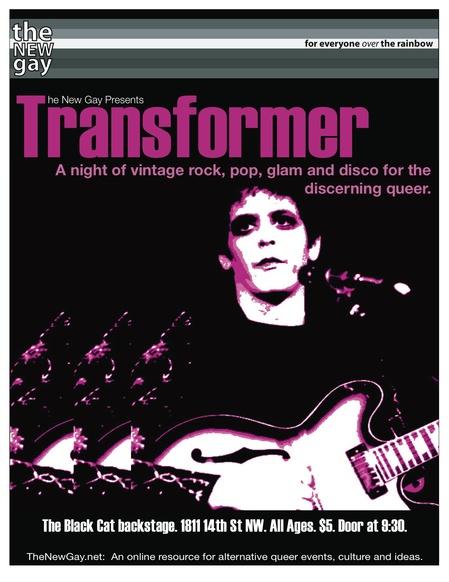 transformer flier.jpg
