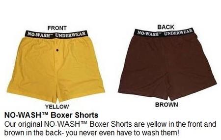 underwear-nowash.jpg