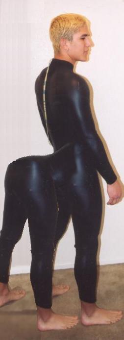 wetsuit.jpg