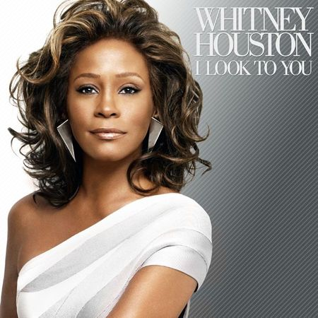 whitney-houston-i-look-to-you-album-cover.jpg