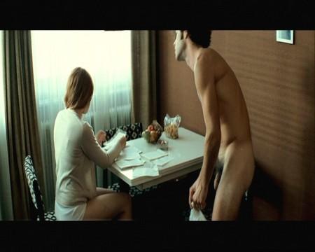 xaver-hutter-nude-06.jpg