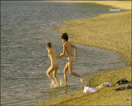 xaver-hutter-nude-12.jpg