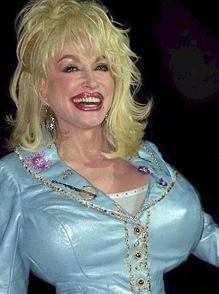 Dolly20Parton.jpg