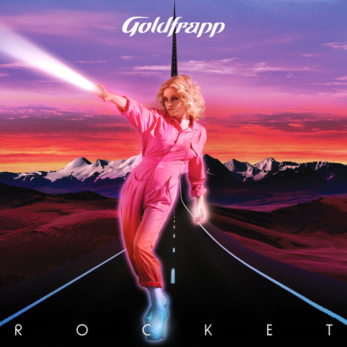 GOLDFRAPP ROCKET.jpg
