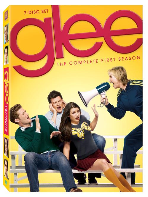 Glee 3D Boxart final.jpg